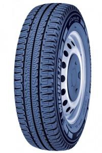 Michelin Agilis Plus 215/75 R16C 116R