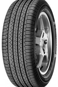 Michelin Latitude Tour HP 265/60 R18 109H