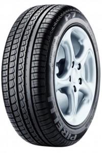Pirelli P7 215/55 R17