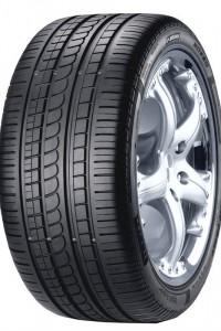 Pirelli P Zero 265/35 ZR18 97Y