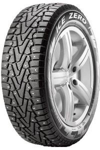 Pirelli Ice Zero 295/40 R21 111H