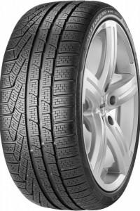 Pirelli Winter Sottozero II 245/40 R18 97V