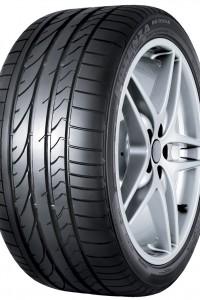 Bridgestone RE050A 285/40 R19 103Y RunFlat