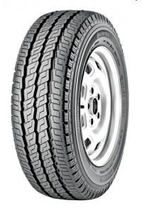 Continental Vanco 2 215/75 R16C 116/114R