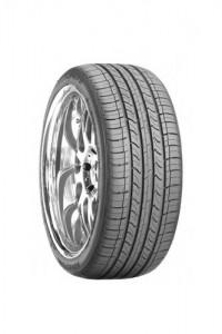 Roadstone CP672 235/55 R17 99H
