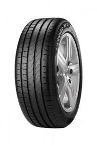 Pirelli Cinturato P7 255/40 R18 95V RunFlat