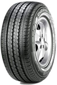 Pirelli Chrono 215/65 R16C 109T
