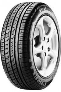 Pirelli Cinturato P7 225/45 R17 91W