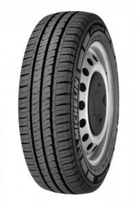 Michelin Agilis Plus 225/70 R15C 112S