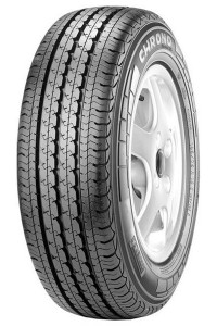 Pirelli Chrono 2 205/75 R16 110R