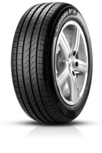 Pirelli Cinturato P7 245/50 R18 100V RunFlat