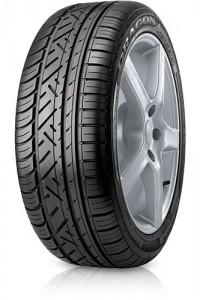 Pirelli Dragon 215/55 R17 98W