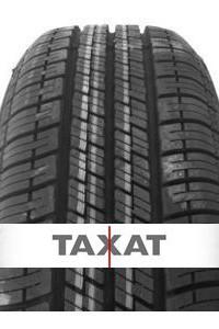Taxat Summer 225/55 R16 99W