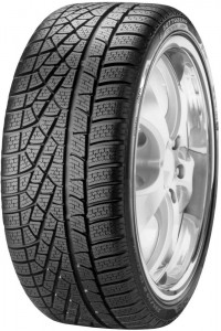 Pirelli W 270 SottoZero S2 245/35 R19 93W