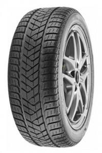 Pirelli Winter Sottozero 3 245/45 R18 100V RunFlat